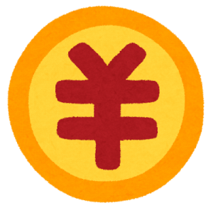zeikinsyumire-syon